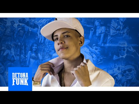 Peguei A Sua Irma de Mc Don Juan Letra y Video