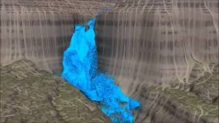 Divergence-Free SPH for Incompressible and Viscous Fluids