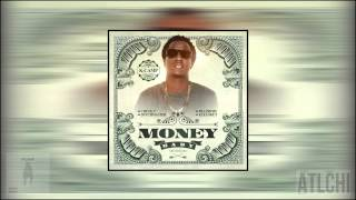 """Money Baby"" by @KCAMP427 (ft. Kwony Ca$h) [Lyrics]"