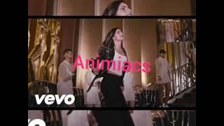 Animiacs - little sis nora  2014