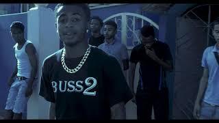 CJ Dan   Them Diss (Official Music Video)