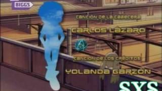 Digimon Tamers- Ending 2.[Portugal]