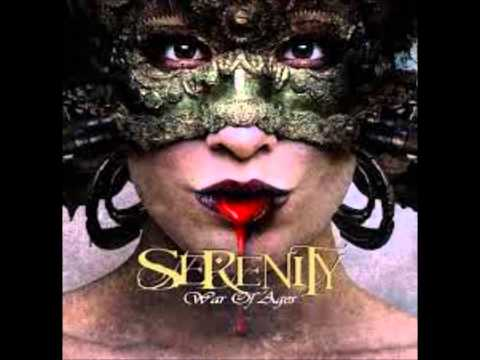 serenity-symphony-for-the-quiet-finprodriver