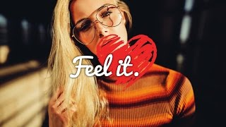 Jasmine Thompson - Adore (Glice Remix) [ Chill Out / Ambient ]