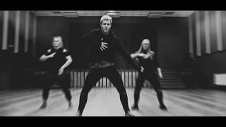 SAINt JHN - Roses RTF DANCE STUDIO CHOREOGRAPHY - REMEMBER THE FEELING DANCE