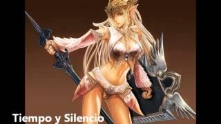 Tiempo y Silencio Remix by Elio Astor