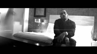 Lloyd Banks - House Pride (Fan Made Music Video By @KRKGFX) Prod. By Sean Anderson