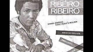 Eu, a Avenida e Você - Roberto Ribeiro