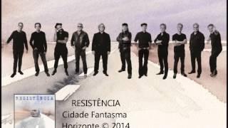 Resistência - Cidade Fantasma