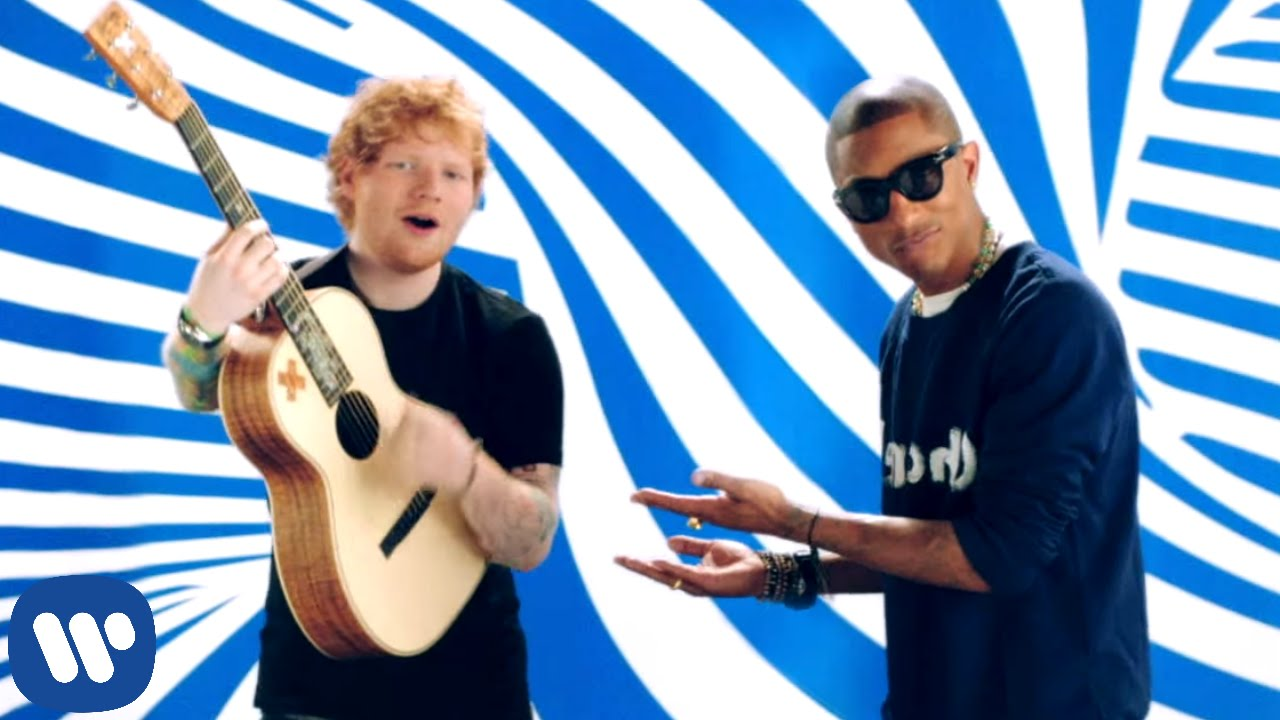 Cheap Country Ed Sheeran Concert Tickets Toronto On