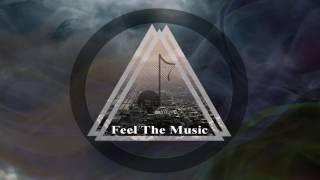 Pista de reggaeton 2016 (Feel The Music) Prod. by AlbertC beat#2