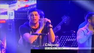 Chipote - Por Mil Noches