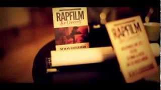 Rapfilm Pt.II Shoutout und so