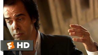 Leonard Cohen: I'm Your Man (1/7) Movie CLIP - I'm Your Man (2005) HD