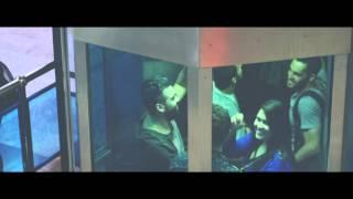 This Is Living - Hillsong Y & F - Isso que é viver - Templar Feat. Nahan - Português).