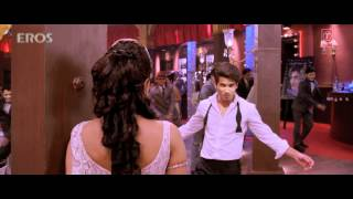 Jabse Mere Dil Ko Uff Official song | Teri Meri Kahaani