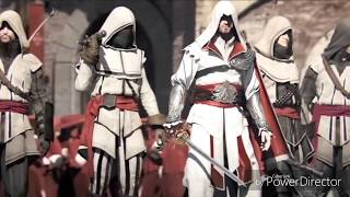 Assassin's Creed (Centuries)