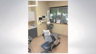 Puyallup WA Dental | SK Family Dental