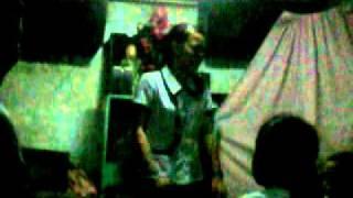 last dance number sa bahay nina reena (part2)