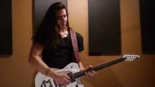 Carparelli Guitars - Sinphony Of Rock