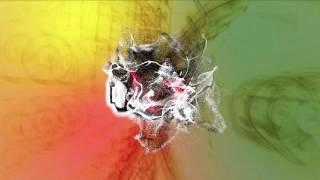 [Deep 808 Trap Instrumental Rap Beat] Trap Queen - Retnik & Chuki Beats