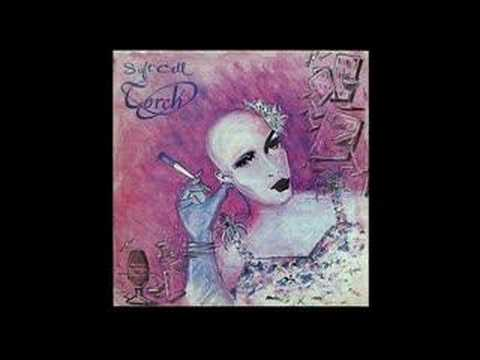 soft-cell-torch-extended-sergio-aqueri