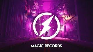 TRAP ► BoyPanda & VinDon - Deja Vu (Magic Release)