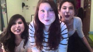Girls Just Wanna Have Fun - Cindy Lauper Music Video