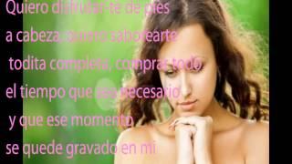 Hermosa Experiencia Banda MS-Canción completa + LETRA! ♫ ♫