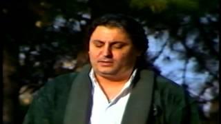 Ζαφείρης Μελάς - Εγωϊστρια Καρδιά