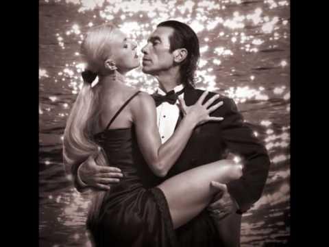richard-clayderman-kumparsita-tango-tatosha-dolfina
