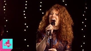 Jess Glynne - My Love (Live)