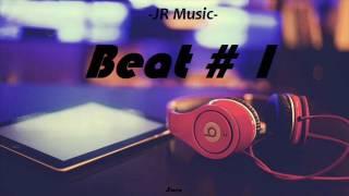 Pista De Reggaeton 2016 #Beat