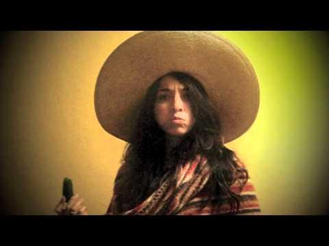 Nathalie Cadenas for STA Travel Intern 11