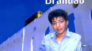 Leci Brandão -  Yafrica