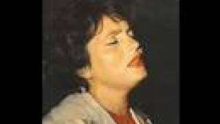 Amália Rodrigues ~~~ Coimbra ~~~ Queen of Fado ( Rainha do Fado ) 04