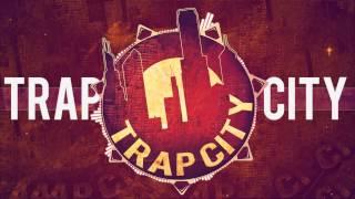 Grouplove - Ways To Go (Grandtheft Remix)