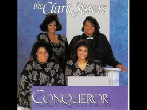 the-clark-sisters-cant-get-enough-of-your-love-blessed4areason