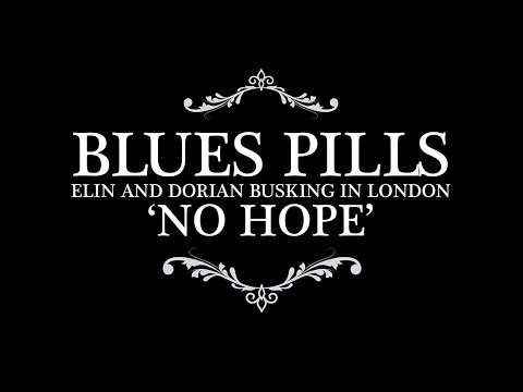 blues-pills-busking-no-hope-on-the-streets-of-london-official-video-nuclear-blast-records