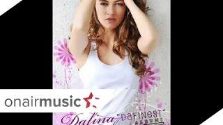 Dafina Rexhepi - Ne piken zero
