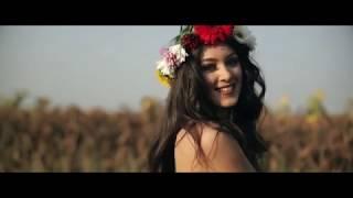 Nicolae Guta  - De-ar fi sa intorc pamantul (oficial video) 2018