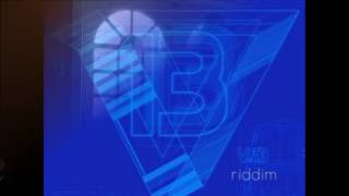 Machel Montano - Wake Up (Steelpan Cover)