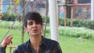 İMHA 25 Alican feat. Ercan Gören - Gel Beni Kurtar  ( 2oı4 )  Fenaaa..!