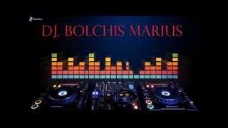 Canta cucu'n Bucovina hip hop MIX ( DJ.  Bolchis Marius )