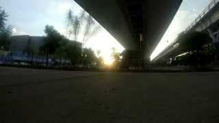 Snakadaktal - The Sun III