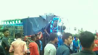 JAGA BALIA AND RANJITA DJ COMPTION (Akhandalasura) New, Setup
