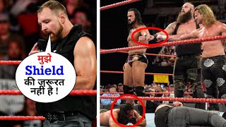 WWE Monday Night Raw 1st October 2018 Highlights !! WWE Raw !! Raw Highlights