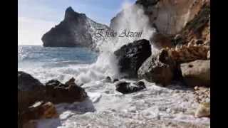 Immagini del Mare Sardo