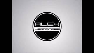 Espero con ansias - Remmy Valenzuela - Cover acustico ALX Hernandez