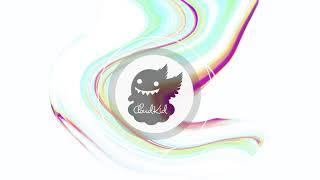 AllttA - Choo Choo (LigOne Remix)